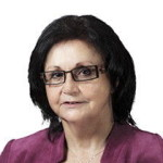 Ing. Hana Poskočilová