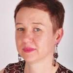 Ing. Hana Střítecká, PhD.