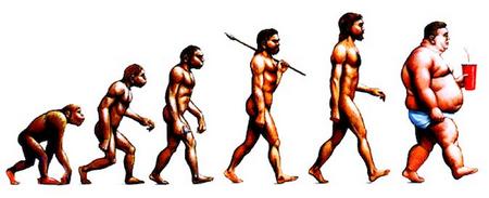 maladaptation-men-turn-fat1